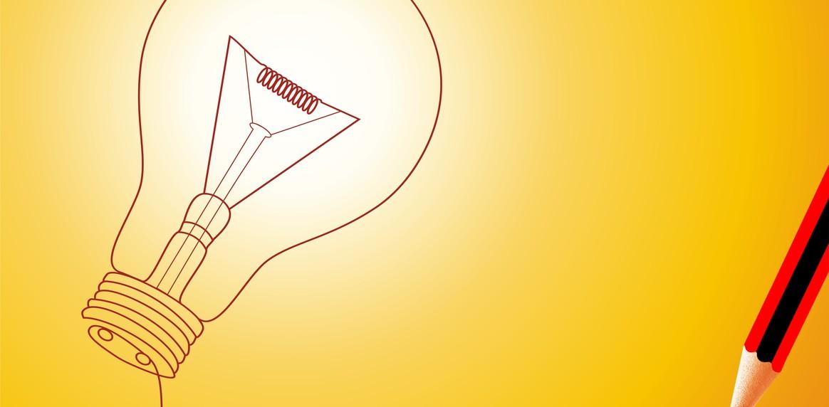IdeaLabs вискокачествени хранителни добавки за здраве, дълолетие и спорт