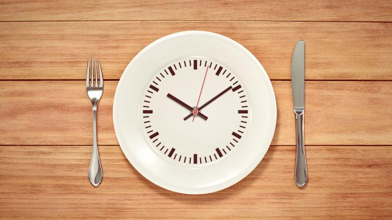 По-здрави и в по-добра форма с периодично гладуване