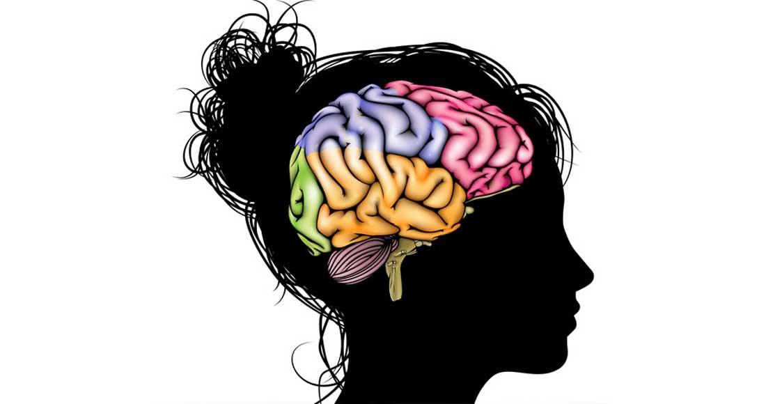 Правилната психологическа настройка – огромен фактор за постигането на успех в залата