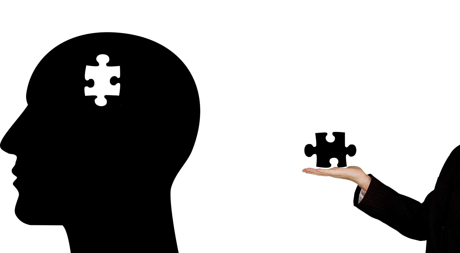 Наистина ли депресията се причинява от химичен дисбаланс?