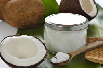 Само една супена лъжица на ден кокосово масло може да подтикне редукцията на тегло и да подобри сърдечно-съдовото здраве