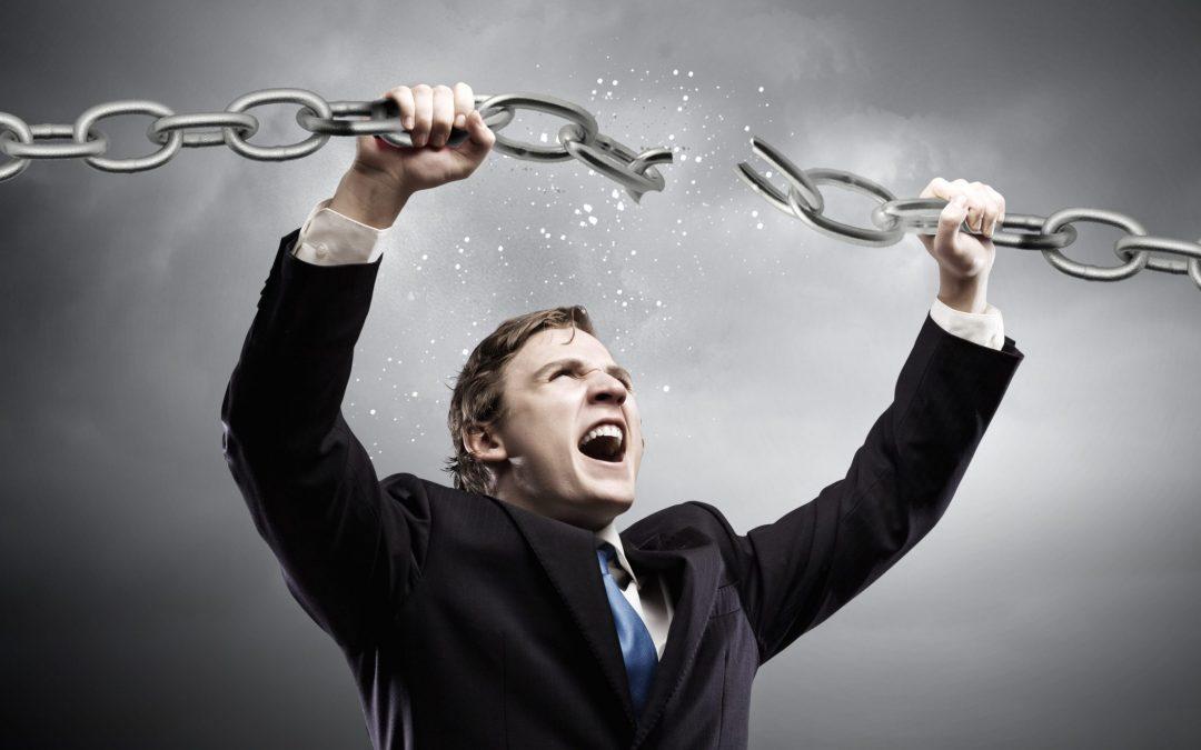 Хормезис – част 1: Прави ли ни стресът по-силни?